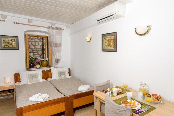 Apartments Divina - 7