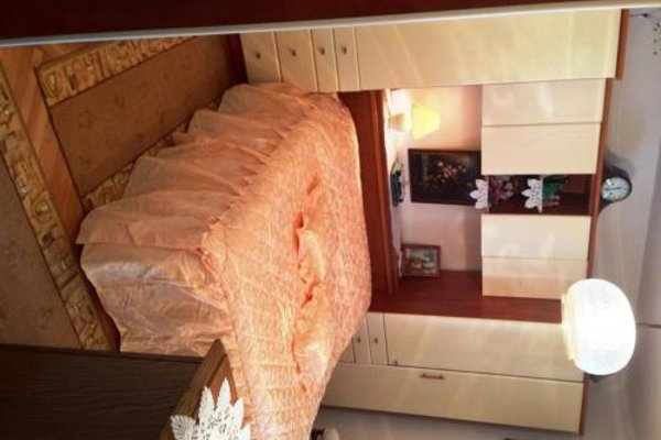 Guest House Ruza - 15
