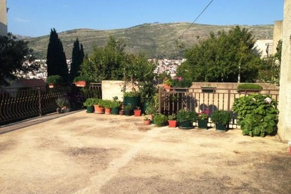 Guest House Ruza - 5