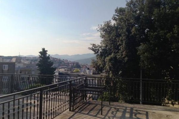 Guest House Ruza - 6