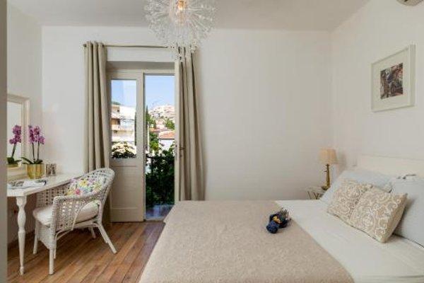 Ortenca Apartment - фото 3