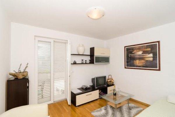 Apartments Mony - фото 3