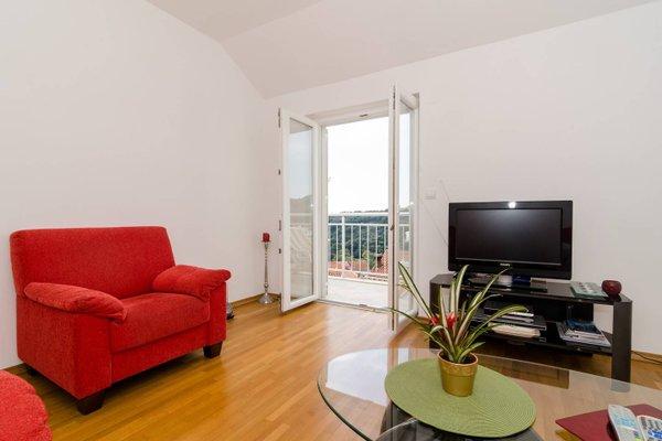 Apartments Mony - фото 5