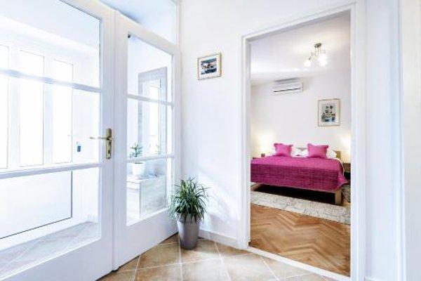 Apartment Mary - фото 5