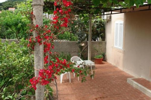 Apartment Mary - фото 6