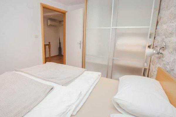 Apartment Sorta - фото 3