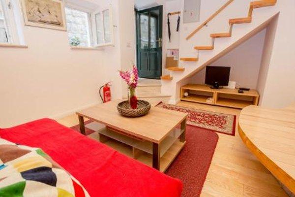 Apartment Sorta - фото 4