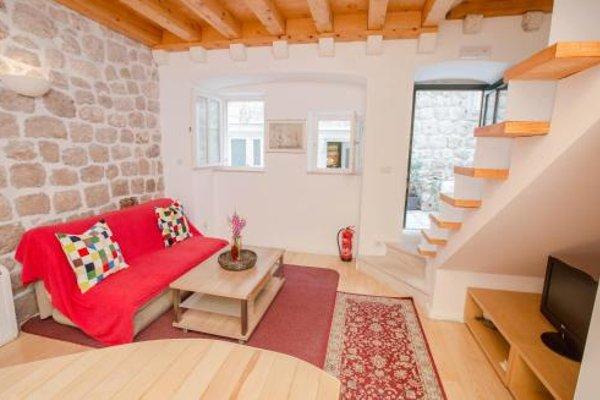 Apartment Sorta - фото 5