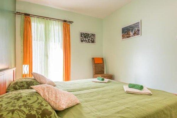 Apartment Alpha - фото 6
