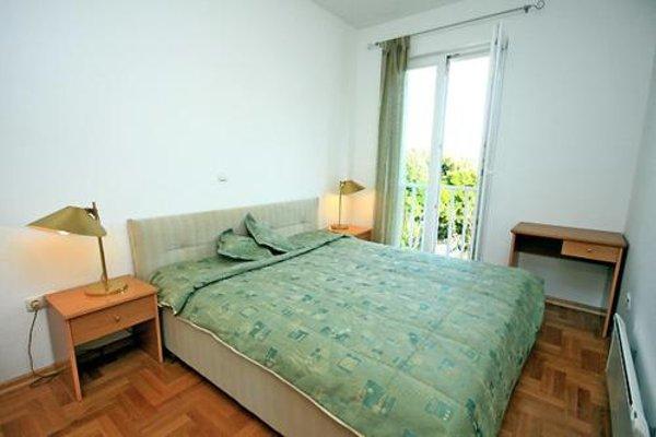 Copacabana Apartment Dubrovnik - фото 3