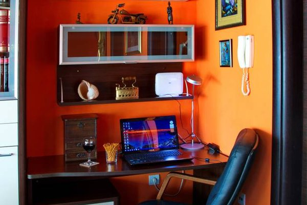 Apartment Laura - фото 4