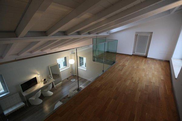 Residenza Mazzini - фото 3