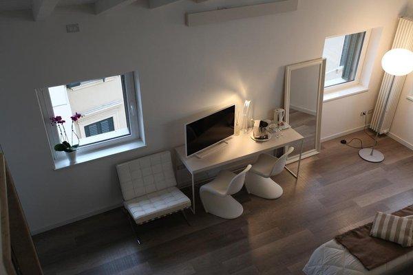 Residenza Mazzini - фото 4