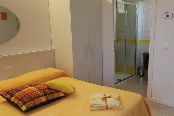 1, 2, 3 Casa Stella - фото 7