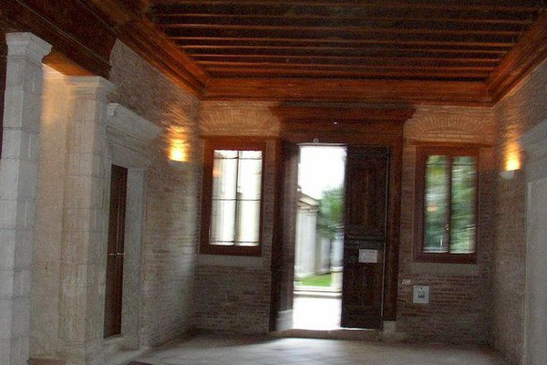 Palazzo Celsi - фото 4