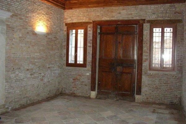 Palazzo Celsi - фото 5