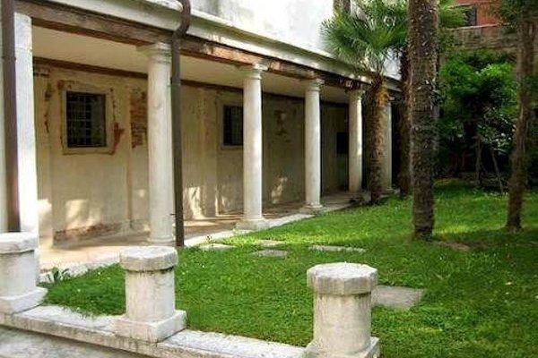 Palazzo Celsi - фото 7