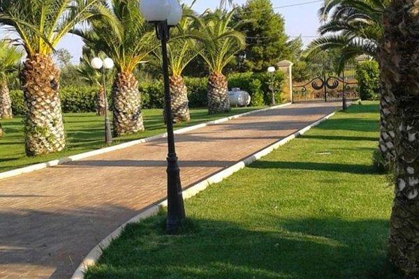 Villa Donatella - фото 6
