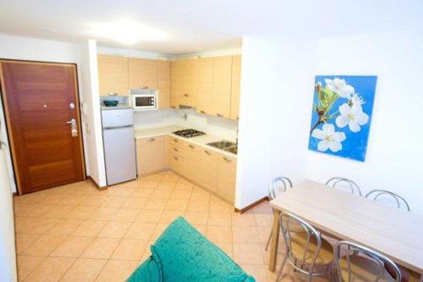 Residence Rialto - фото 10