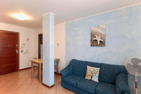 Residence Rialto - фото 5
