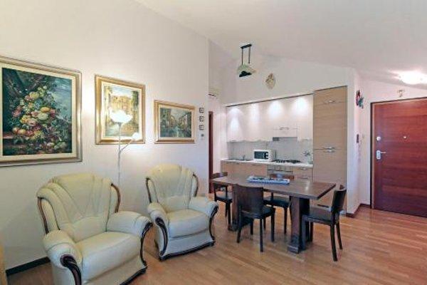 Residence Rialto - фото 6