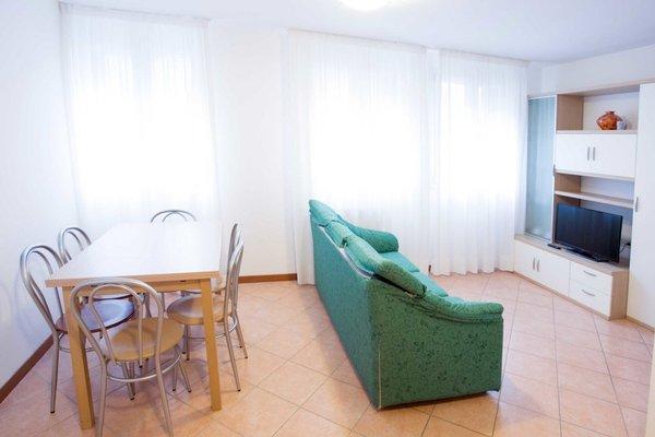 Residence Rialto - фото 7
