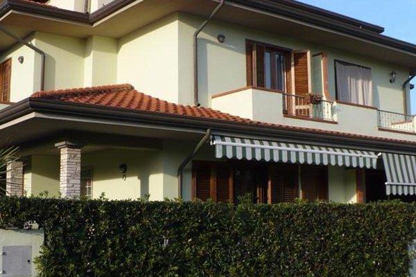 La villa di Giovanna - фото 13