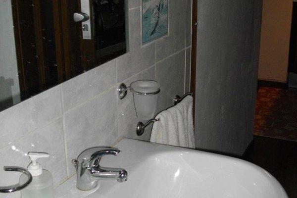 Appartamento Emilio - фото 5