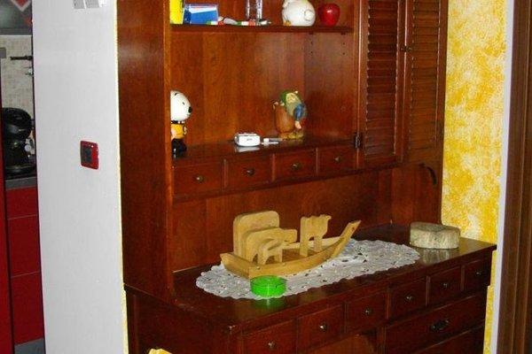 Appartamento Emilio - фото 6