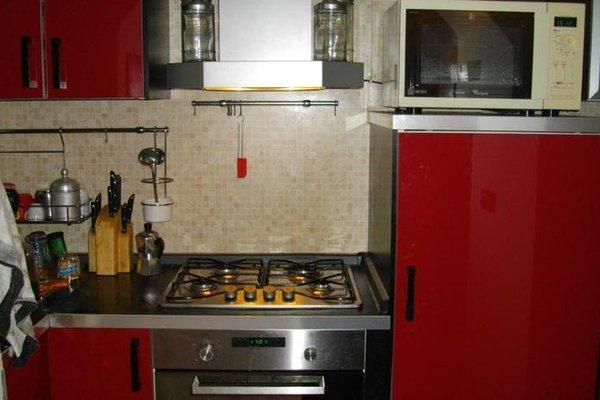 Appartamento Emilio - фото 7