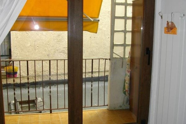 Appartamento Emilio - фото 8