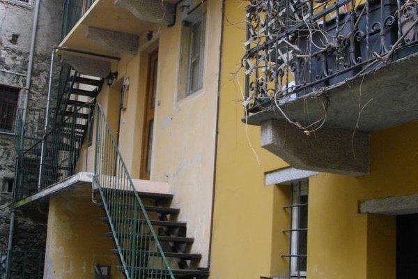 Appartamento Emilio - фото 9