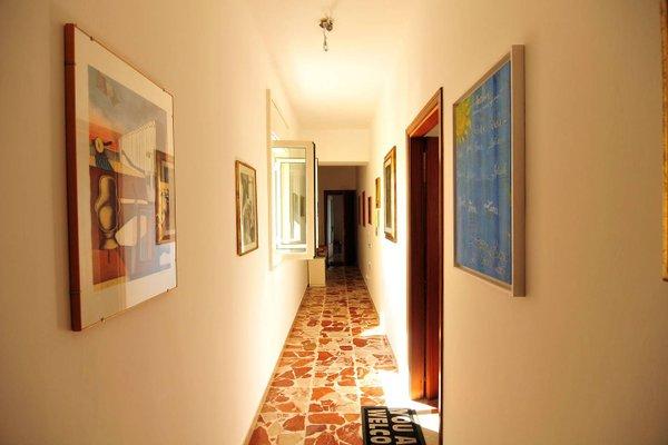 St. Lucia Suites & Apartments - фото 15