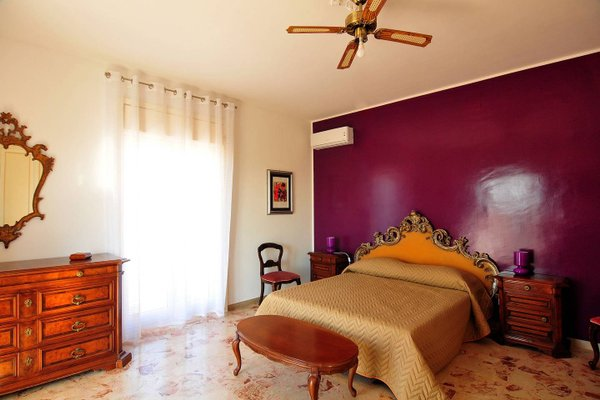 St. Lucia Suites & Apartments - фото 7