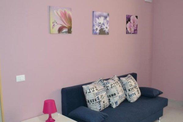 Casa Matisse - фото 11