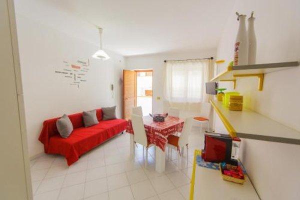 Appartamenti Il Mulino - фото 50