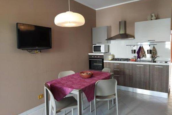 Appartamenti Il Mulino - фото 10