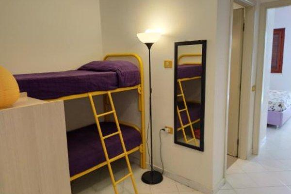 Appartamenti Il Mulino - фото 11