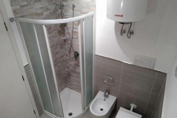 Appartamenti Il Mulino - фото 12