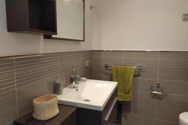 Appartamenti Il Mulino - фото 14