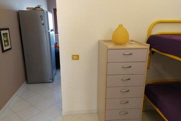 Appartamenti Il Mulino - фото 15