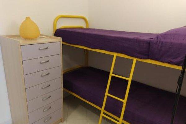 Appartamenti Il Mulino - фото 16