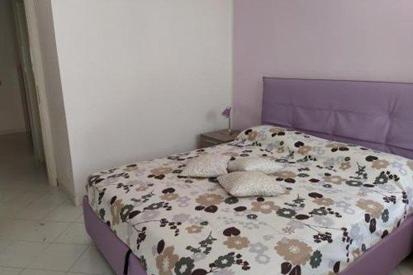 Appartamenti Il Mulino - фото 17