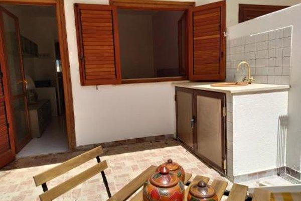 Appartamenti Il Mulino - фото 19