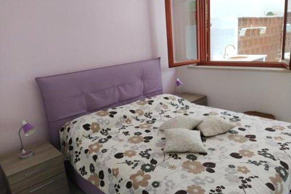 Appartamenti Il Mulino - фото 21