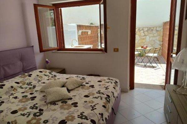 Appartamenti Il Mulino - фото 22