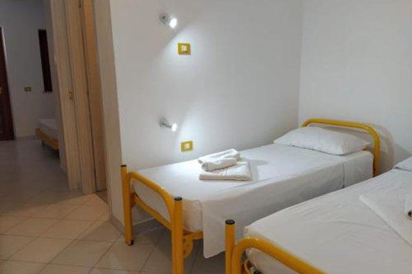Appartamenti Il Mulino - фото 5