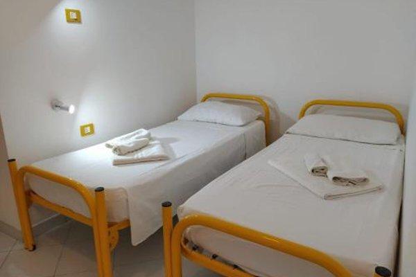 Appartamenti Il Mulino - фото 6