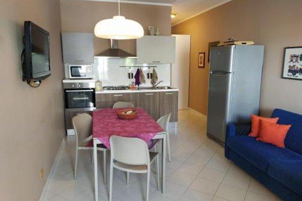 Appartamenti Il Mulino - фото 7
