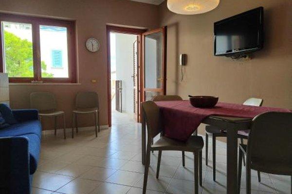 Appartamenti Il Mulino - фото 9